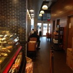 IMG_30501 inside current Rochester New York Starbucks