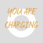 Screenshot_2015-12-24-11-31-59-1 you are charging