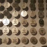 1 - 1 - 20160215_111622 commemorative plaques at the SSC