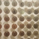 1 - 1 - 20160215_111911 commemorative plaques at the SSC