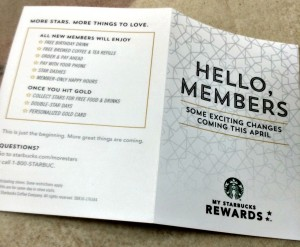 1 - 1 - FullSizeRender-6 backside of new rewards flyer