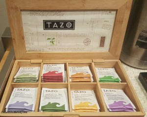 2 - 1 - 20160102_085444 tazo tea box