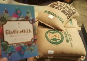 2 - 1 - 20160127_073712[1] burlap sacks of guatemala finca monte david