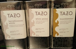 2 - 1 - 20160204_080545 tins of tazo tea
