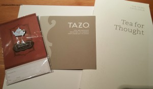 2 - 1 - 20160204_082104 old tazo tea stuff