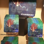2 - 1 - 20160215_094653 Siren image coasters and mouse pads