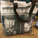 2 - 1 - 20160215_094935 starbucks 1912 Pike Place tote bag