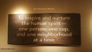 2 - 1 - 20160215_112253 mission statement