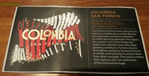 2 - 1 - 20160220_114711 colombia san fermin - Starbucks Reserve - asia release only