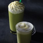 Citrus_Green_Tea_Latte_Duo-sm