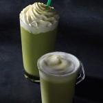 Citrus_Green_Tea_Latte_Duo-sm