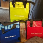 1 - 1 - 20160318_160915 starbucks coffee gear store - lunch totes