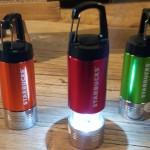 1 - 1 - 20160318_161147 starbucks coffee gear store flashlight lamp