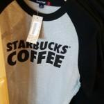 1 - 1 - 20160318_161252 coffee gear store - t-shirt starbucks
