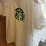 1 - 1 - 20160318_163320 starbucks coffee gear store childrens tshirts