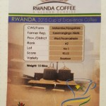 2 - 1 - 20160305_084432[1] label from the Rwanda COE 2nd place