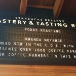 2 - 1 - 20160305_090016[1] rwanda muyange coffee