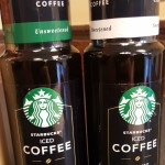 1 - 1 - 20160417_113912 bottled iced coffee