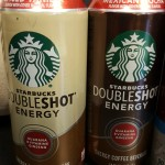 1 - 1 - 20160417_113942 doubleshot drinks in the grocery store