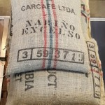 1 - 1 - 20160417_123215[1] colombia la union burlap sacks