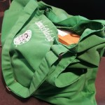 1 - 1 - 20160428_193352 side view of starbucks green apron tote bag