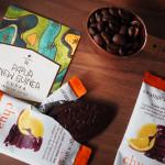 orange a go go with papua new guinea luoka