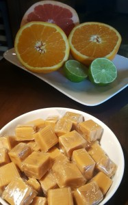 1 - 1 - 20160530_170602 fruit and caramels
