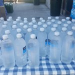 1 - 1 - 20160605_094614 Ethos water provided by starbucks