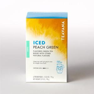 peach_green_tea_sachet_us_ca_pdp