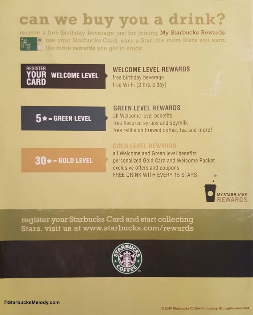 2 -1 - New Doc 156_2 the back side of the perfect oatmeal flyer starbucks