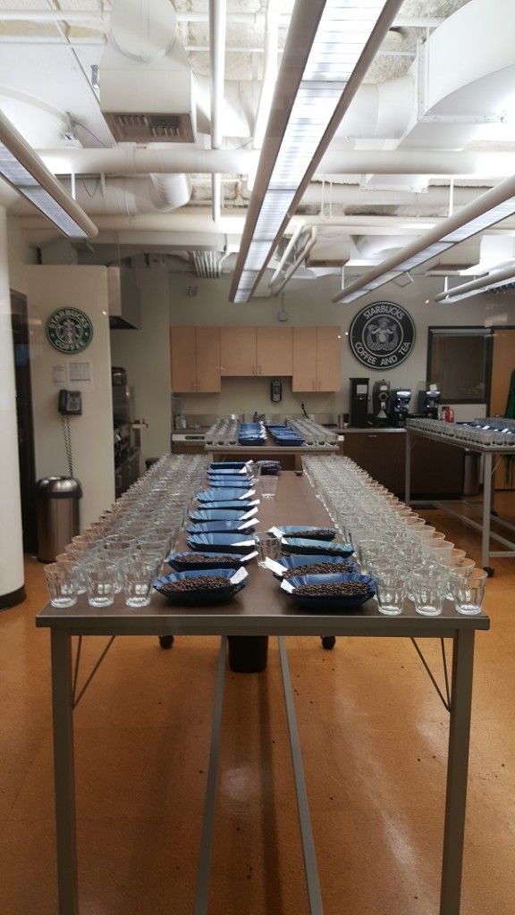 1 -1 - 20151002_143726 cupping room
