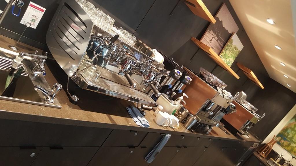 1 - 1 - 20160215_100058 coffee workshop 9