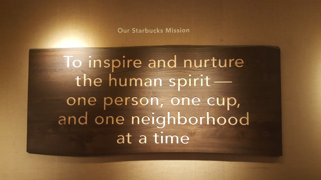 1 - 1 - 20160215_112253 8th floor mission statement near entrance
