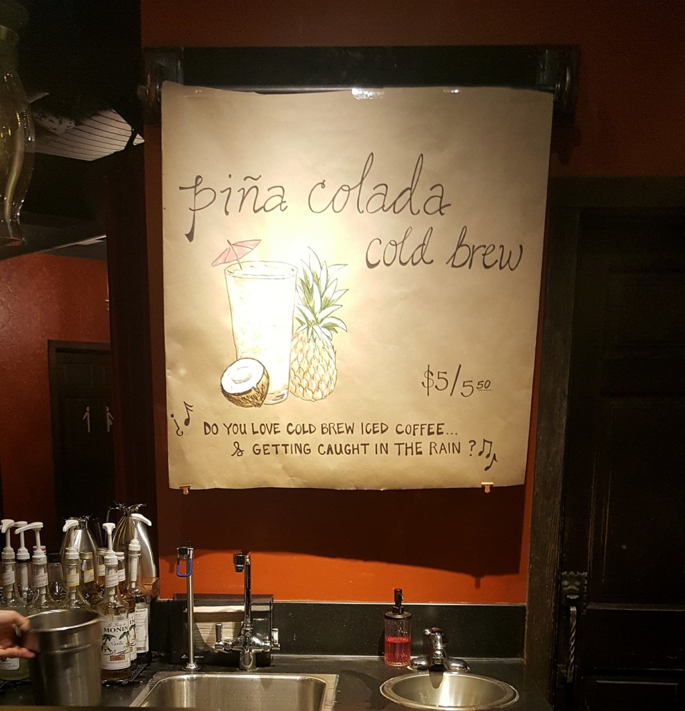 20160818_222938-1 pina cold brew sign roy street