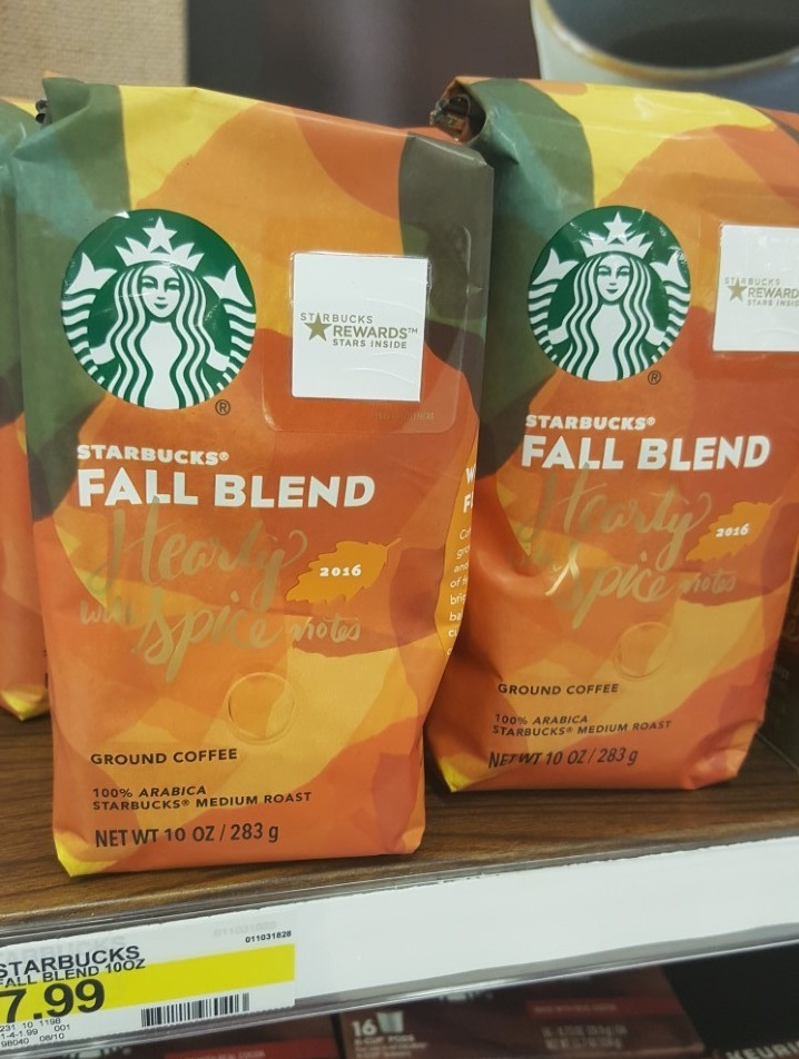 1 - 1- 20160905_150245 fall blend at target