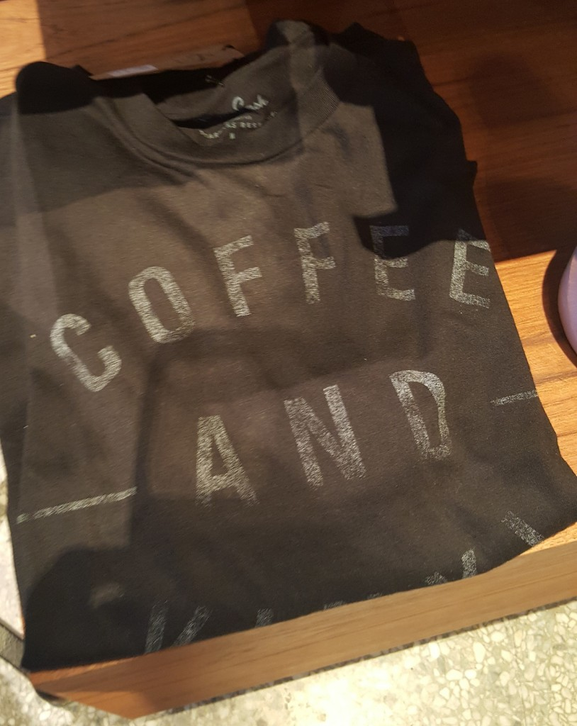 20160917_071209 the coffee and vinyl t shirt