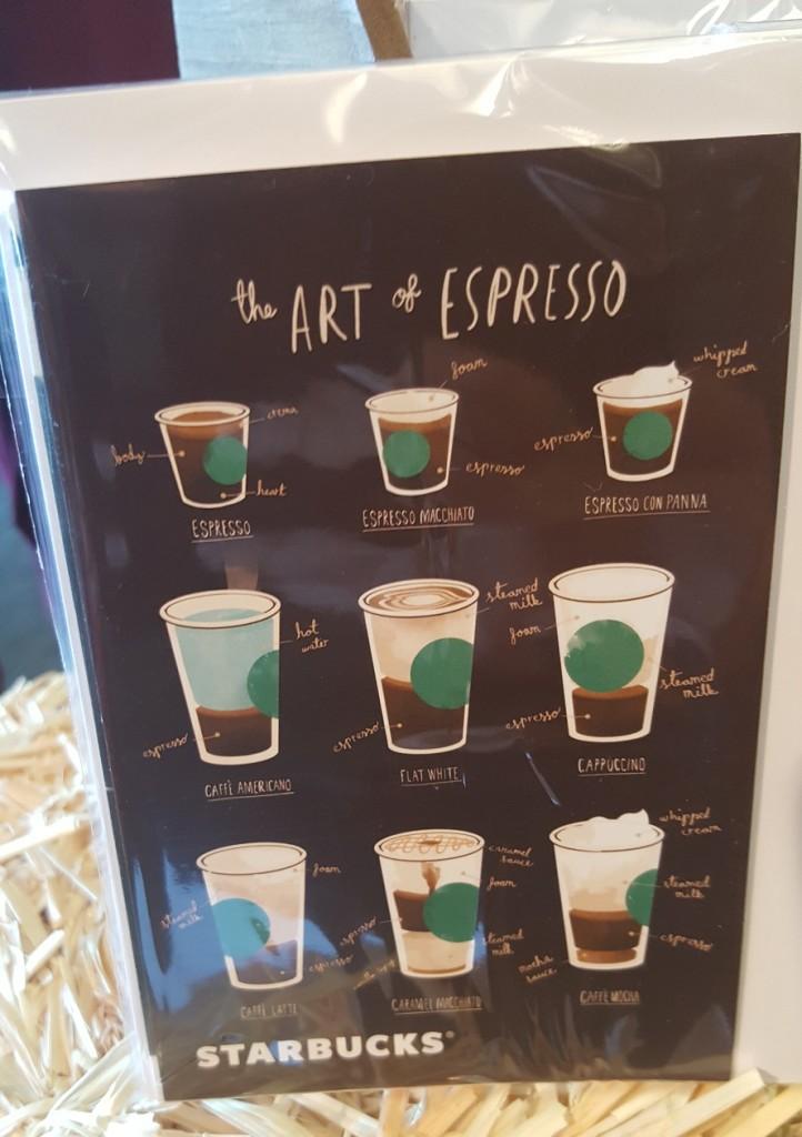 20160928_161341 art of espresso cards