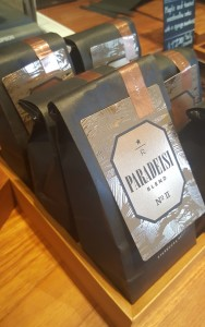 20161016_134718 paradeisi hand scooped coffee