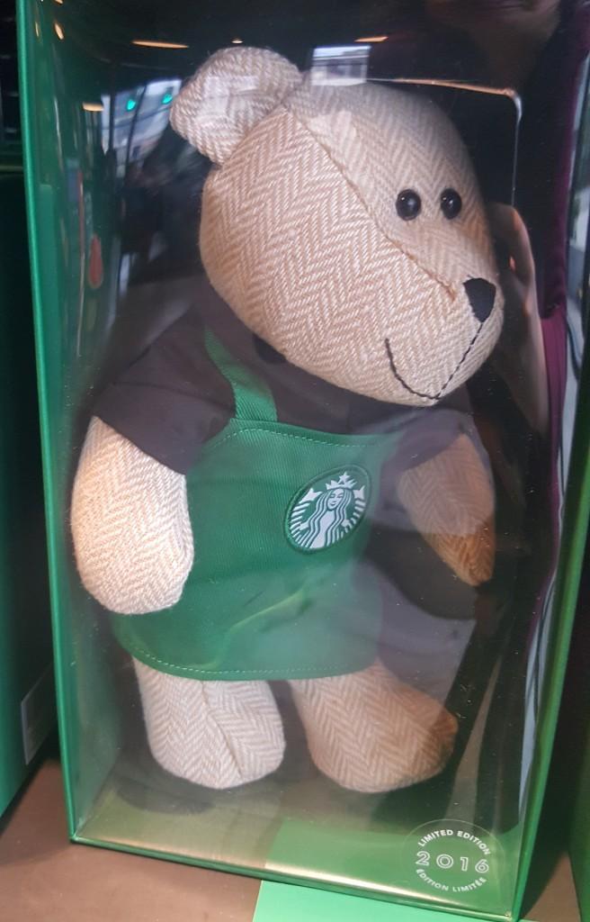 20161111_080055 barista bear
