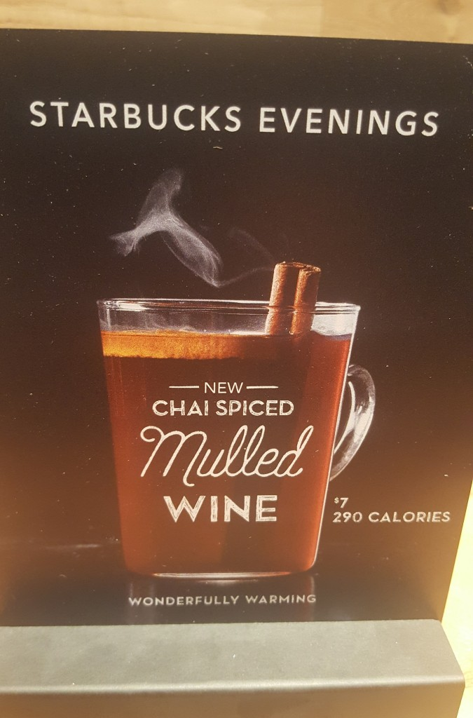 20161111_164858 Chai Spiced Mulled Wine