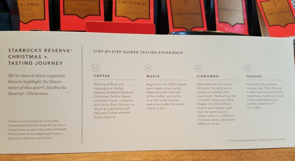 20161127_101940 Guided Christmas Reserve Tasting Journey
