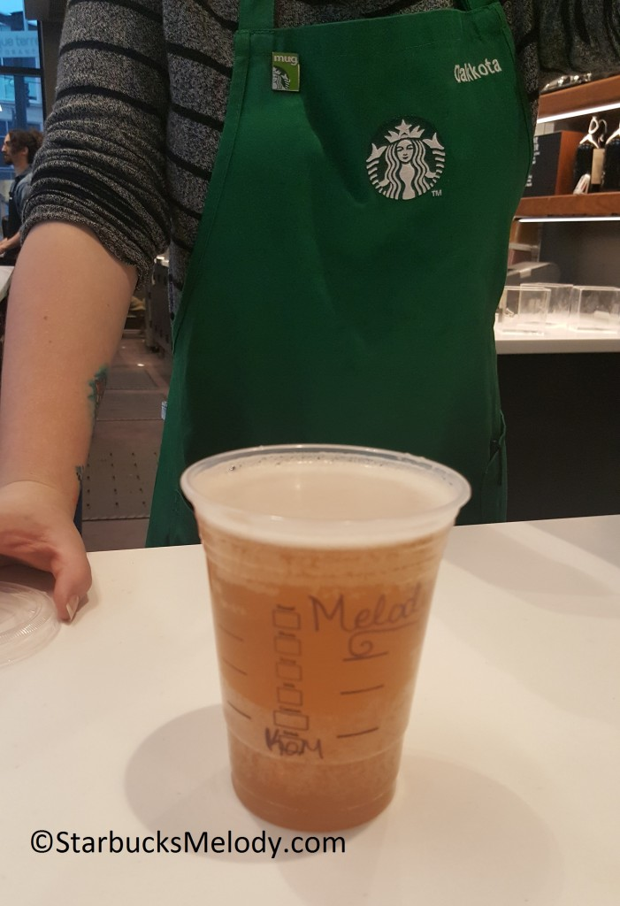 20170108_150636(0) Starbucks Kombucha