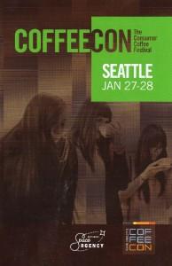 Coffee Con 2017 January 26 27 - brochure