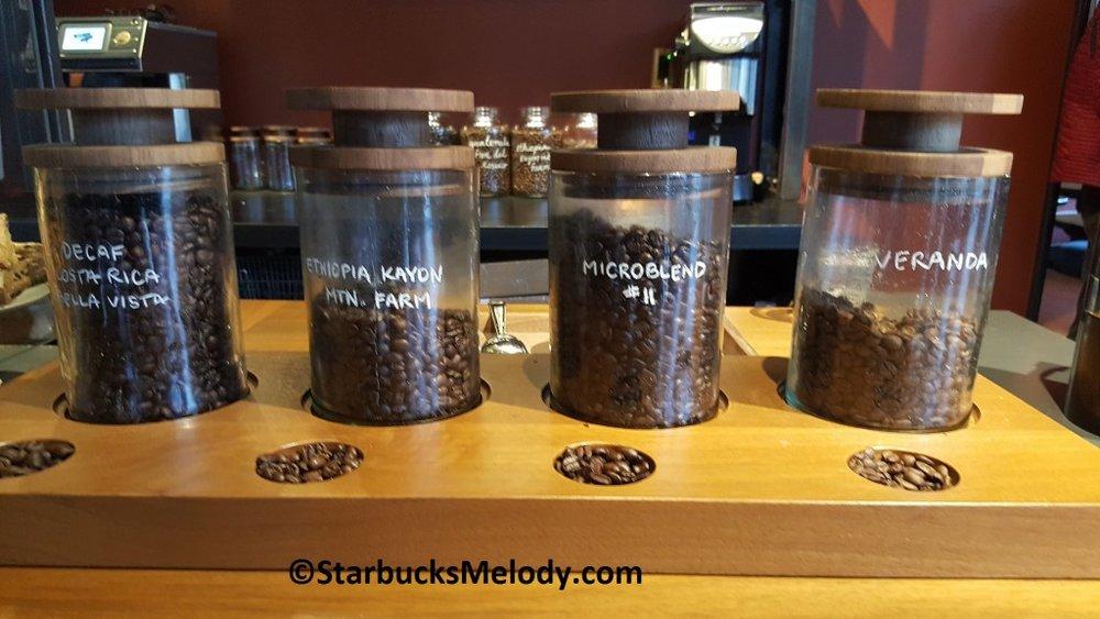 2 - 1 - 20170311_085557 espresso bean choices