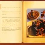 Pg 66-67-Passion-RaisinGingerbread
