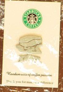 Random Acts of Coffee Passion