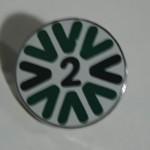 V2V pin