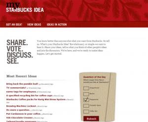 MSI homepage Dec., 2009