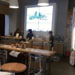 IMAG4602 Evolution Fresh store Bellevue 8 April 2013