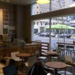 IMAG4603 Bellevue Evolution Fresh store 8 April 2013